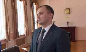Вправительстве области завершилось заседание комиссии попредупреждению иликвидации чрезвычайных ситуаций