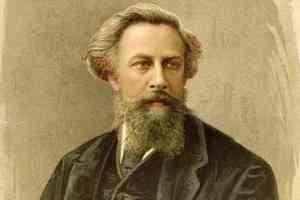 Новодвинцам расскажут о торжестве святости в произведениях Алексея Толстого