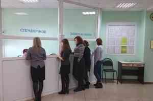 Как получить помощь в поликлинике? Пациенты Поморья задают вопросы