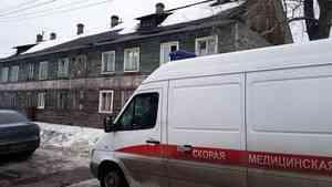 За смерть малыша при пожаре в Архангельске могут ответить родители
