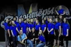 Продолжается регистрация наIIФорум добровольцев Архангельской области