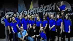 Архангельск готовится ко второму областному форуму добровольцев
