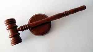 Житель Поморья получил 12 лет колонии за убийство на рыночной площади в Шенкурске
