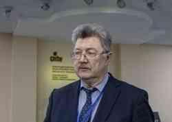 Владимир Беляев о результатах работы форума