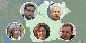 Иномарки и земельные участки: какой депутат в Госдуме от Архангельской области стал самым богатым?