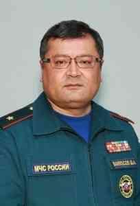 Архангельская область включилась во всероссийские командно-штабные учения
