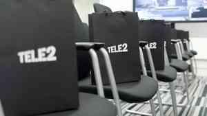 В архангельском представительстве Теле2 прокомментировали скандал с мошенничеством