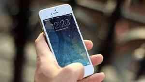 Архангельский телефонный мошенник отправится под суд