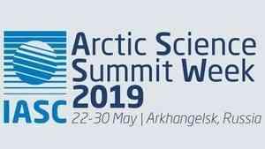 Регистрация продолжается: почти 400 участников подали заявки на участие в Неделе арктической науки