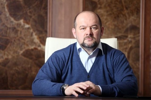 Губернатор Архангельской области отчитался о доходах за 2018 год