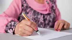 Как узнать о статусе предпенсионера: разъяснения специалистов Пенсионного Фонда