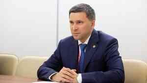 Глава Минприроды РФ эмоционально ответил на вопрос депутата Архоблсобрания про Шиес