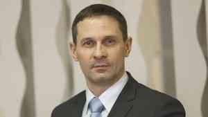 Бывший руководитель КРАО собирается возглавить авиакомпанию «Арктика»