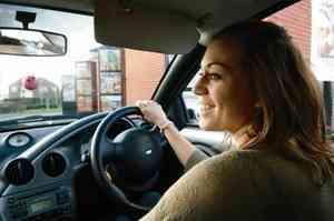 Безопасность автолюбителя: как не быть обманутым