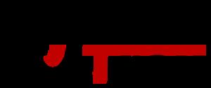 GrandTrek — поставка грузовых шин из Таиланда