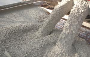 Где купить высококачественный бетон в Алматы?