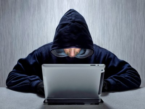 Мошенники в Интернете копируют сайт Росреестра