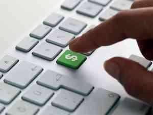Взять мгновенный займ в 1000 рублей