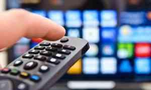 15января 2018 года Архангельская область полностью перейдёт на«цифру» иоткажется отаналогового телевидения