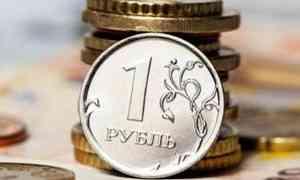 Вобластном Собрании депутатов делили бюджет 2019 года