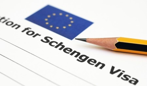 В 2012 году Норвегия и Финляндия выдали рекордное количество шенгенских виз жителям Баренцрегиона