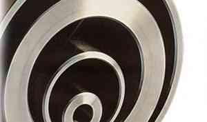 Компания «PGT Group» — гидроцилиндры и гидравлические шланги широкого спектра действия