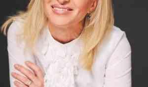 Ирина Шадрина вошла в состав Наблюдательного совета Программы «От сердца к сердцу»