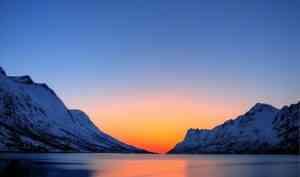 Новые игроки в Арктике: новые партнеры или новые соперники?