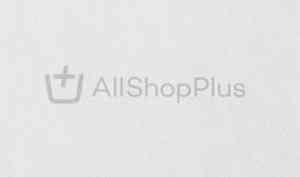 allshopplus.ru — лучшие интернет-магазины Москвы