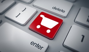 Заказать интернет-магазин не трудно!