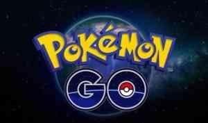 Pokemon Go. Краткий обзор новой игры.