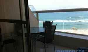 Посуточная аренда квартир в Израиле по лучше цене