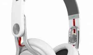 Оригинальные наушники Beats Mixr по лучшей цене