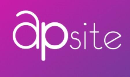 Веб студия Apsite — лучший деловой партнер для работы
