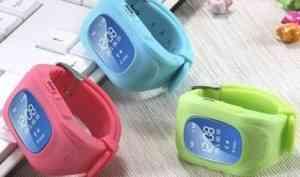 Умные смарт часы для детей и их родителей