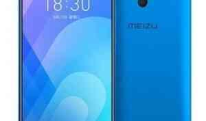 Преимущества и особенности смартфонов Meizu M6 Note
