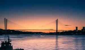 Выбор квартиры во Владивостоке