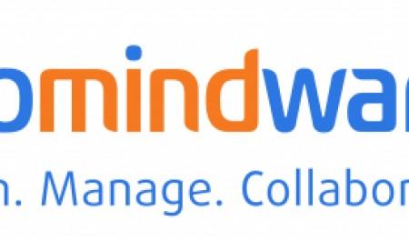 Comindware — цифровая трансформация бизнеса