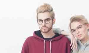 Качество, стиль и очки Harry Cooper