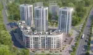 О плюсах продажи квартир через агентство