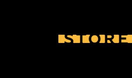 Font Store: шрифты и многое другое для дизайна