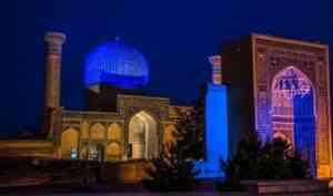 Туры в Узбекистан: прикосновение к чудесному Востоку