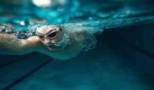Зачем нужна медсправка для бассейна