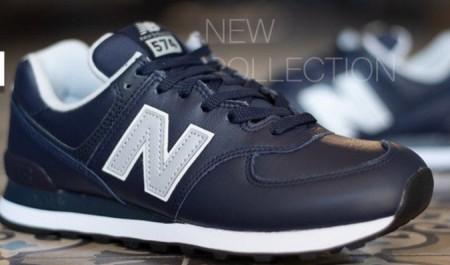 Оригинальные и качественные кроссовки
