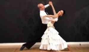 Сальса — зажигательный и страстный танец для самых горячих