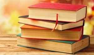 Зачем учить стихи?