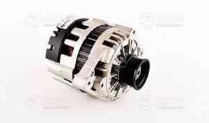 Автомобильные генераторы Daewoo Lanos — качество и надежность
