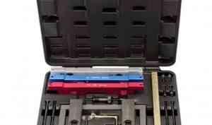 Необходимость применения спец. инструмента БМВ