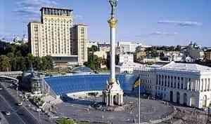Ошеломляющие по красоте экскурсии по Киеву