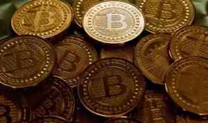 Всё о покупке Bitcoin
